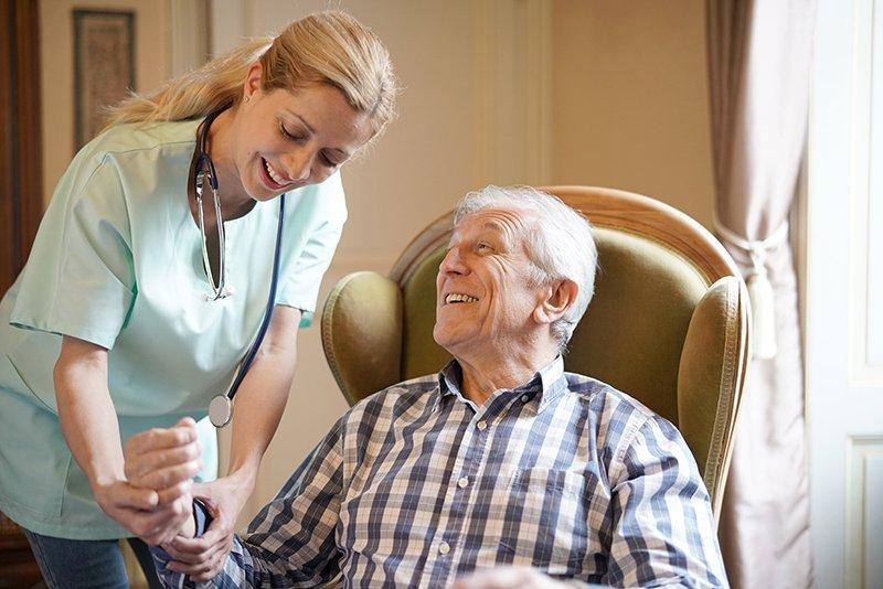 Reverie health services