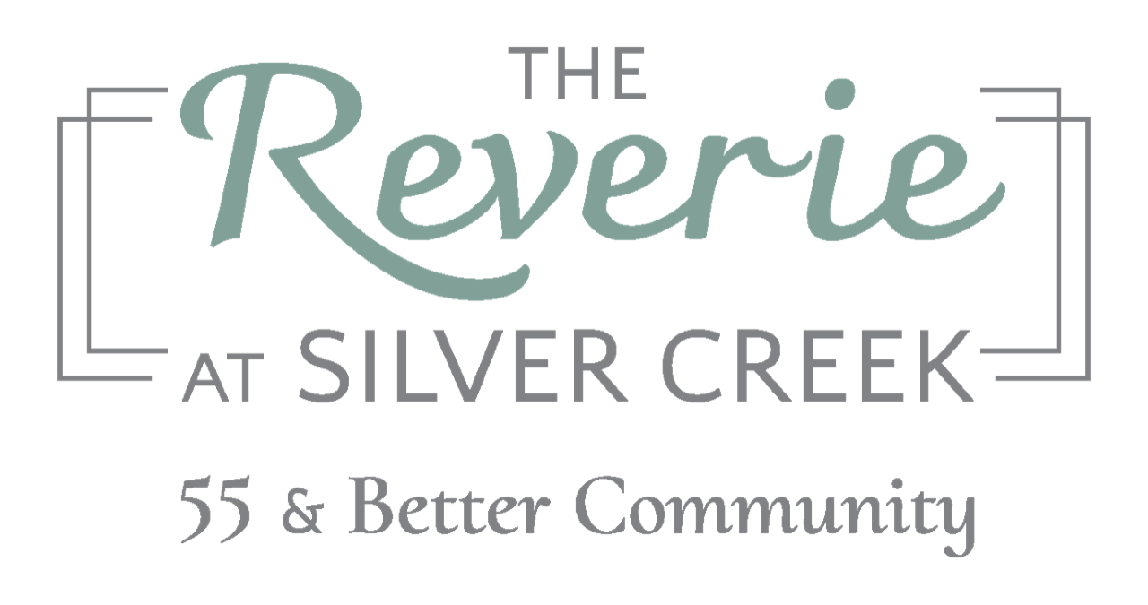 The Reverie at Silver Creek